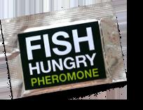 fishhungry купить в нижнем новгороде
